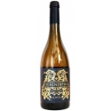 Serendipia Chardonnay 2015