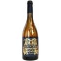Serendipia Chardonnay 2018