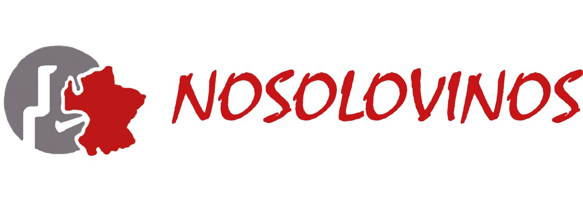 Nosolovinos